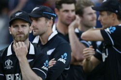 New Zealand Deserved To Be Joint Winners Of 2019 World Cup Gambhir