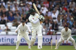 Pakistan May Play More Test Matches Against England In July
