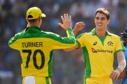 Pat Cummins Believes Ipl Great Way For Cricket To Return After Coronavirus Break