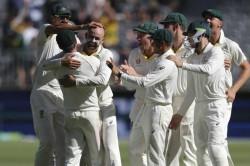 India Vs Australia Waca Chief Blasts Ca For Omitting Perth From India Test List