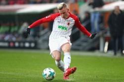 Max Quaison Trimmel And Plea Bundesliga S Underrated Stars