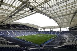 Coronavirus Portugals Primeira Liga To Return On June