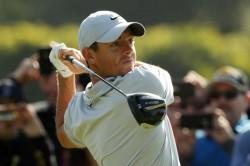 Coronavirus Rory Mcilroy Play First Three Tournaments Back Pga Tour Season Restart