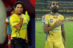 Tendulkar Reminded Us He Won World Cup After Six Attempts So We Remian Motivated Jhingan