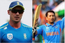 Fact Check Dale Steyn Lied About Getting Close To Dismissing Sachin Tendulkar In 190s In Gwalior Odi