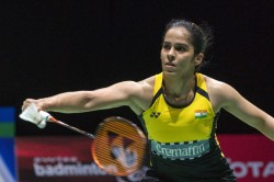 Bwf Chief Thomas Lund Says Revamped Badminton Calendar Will Be Published Soon