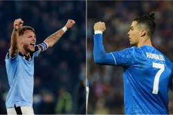 Serie A Is Back Games Which Could Decide Title Europe Relegation