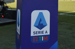 Serie A Resume Outstanding Matches Coppa Italia Final June