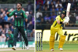 Surrey Cancel Contracts Of Shadab Khan Darcy Short