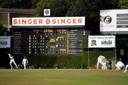 Sri Lanka India Bangladesh Tour