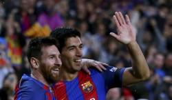 El Tigre La Pulga El Bicho Know The Spanish Nicknames Of Football Stars