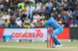 Long Way To Go For Rohit Sharma To Achieve Success Of Ms Dhoni But He Will Get There Ambati Rayudu