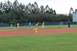 Taipei T10 League 2020 Myteam11 Fantasy Tips Qualifier 2 Pcct United Vs Icct Smashers