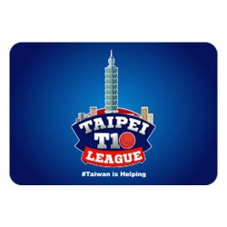 Taipei T10 League 2020 Myteam11 Fantasy Tips Qualifier 6 Taiwan Daredevils Vs Hsinchu Titans