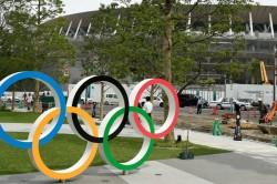 Ioc 800million Costs Tokyo Olympics Postponement