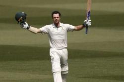 Coronavirus Head Behind Adelaide Plan For Australia V India Tests
