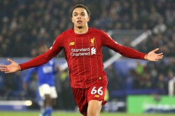 How Trent Alexander Arnold Compares To Five Premier League Record Assist Holders