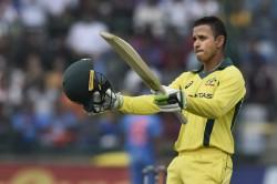 Usman Khawaja Shocked At Cricket Australia Financial Crisis