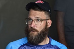 Daniel Vettori Asks Bangladesh Cricket Board To Donate Part Of Salary To Low Income Staff