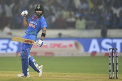 Lockdown Days Virat Kohli Interacts With Young Fans Gives Insight Into His Daily Activities