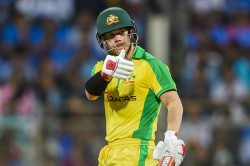 David Warner Thinks Icc T20 World Cup Could Be A Non Starter