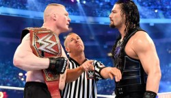 Wwe Superstars Salary In Usd Inr Top 10 Highest Paid Stars In