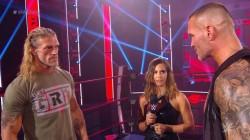 Wwe Monday Night Raw Results And Highlights May 11