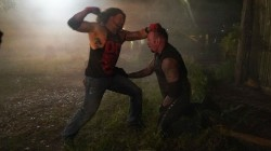 Wwe Plan The Undertaker Vs Aj Styles Wrestlemania Rematch