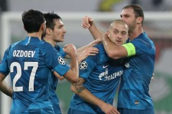 Coronavirus Russian Premier League Returning On June