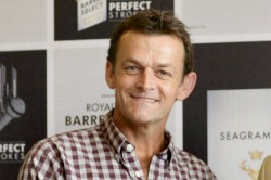 Adam Gilchrist David Warner Thank Indian Nurses For Helping Australian Patients During Covid