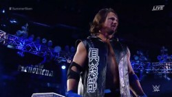 Wwe Friday Night Smackdown Results With Highlights June 12
