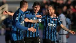 Carrera Atalanta Can Win Serie A Next Season