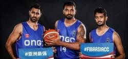 Basketball It Will Be Difficult For Me To Bid Adieu Former Skipper Murali Krishna