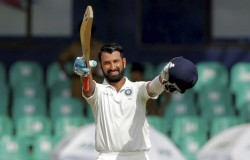 Pujara Says Mental Strength And Dogged Determination Kept Him Going In Lockdown