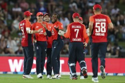 Chris Jordan Says England Team Leads The Way In Embracing Diversity