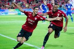 Isl 2020 21 Bengaluru Fc Gets Brazilian Flavour Sign Cleiton Silva