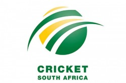 Cricket South Africa Reports Seven Positive Covid 19 Cases