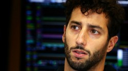 Its 2020 Ffs Ricciardo Hits Out At Continued Racism After Floyd Death