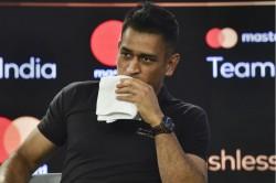 Vvs Laxman Reveals Secret Of Ms Dhoni S Success As India Captain