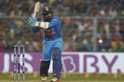 Dinesh Karthik Turns 35 Virat Kohli Rohit Sharma Yuvraj Singh Greet India Cricketer On His Birthday