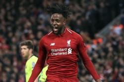 Premier League Clubs Who Must Look To Sign Liverpool Forward