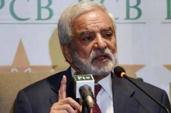 Pcb Chief Says He Does Not See T20 World Cup Happening Later This Year In Australia