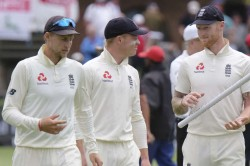 England County Cricket To Resume On August 1 Training From July