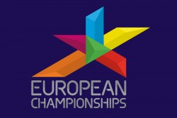 European Championships To Include Four New Sports