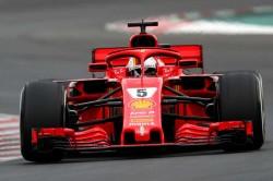 Coronavirus F1 Cancels Three More Races From 2020 Calendar