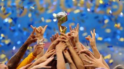 Australia New Zealand Favorites To Jointly Host 2023 Fifa Womens World Cup