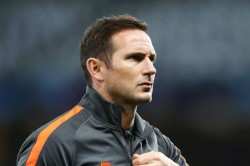 Juventus Offer Chelsea Three Players In Jorginho Swap Lampard S Choices