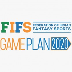 Gameplan 2020 India S Annual Fantasy Sports Conference Goes Virtual