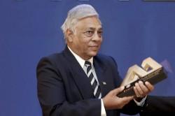 Rajinder Goel Passes Away Sachin Tendulkar To Sourav Ganguly Cricket Fraternity Mourns Death