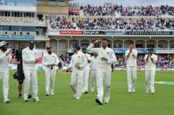 Hardik Pandya Will Add Teeth To India S Pace Attack In Australia Ian Chappell